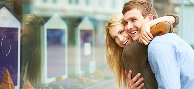 Romantic Weekend Getaway Package at Austell Hotel